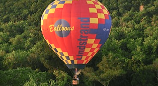 baloons-min.png