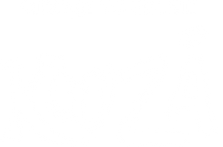 CDS Kooza.png