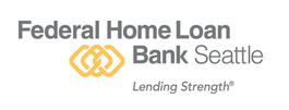 Response Analytics Licenses Innovative Credit & Collateral Risk Platform to  the Federal Home Lo
