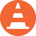 Logo_travaux_orange.png