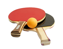 stickers-ping-pong-pagaies-et-des-balles.jpg.png
