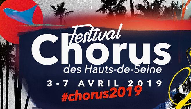 festival_chorus_2019.jpg