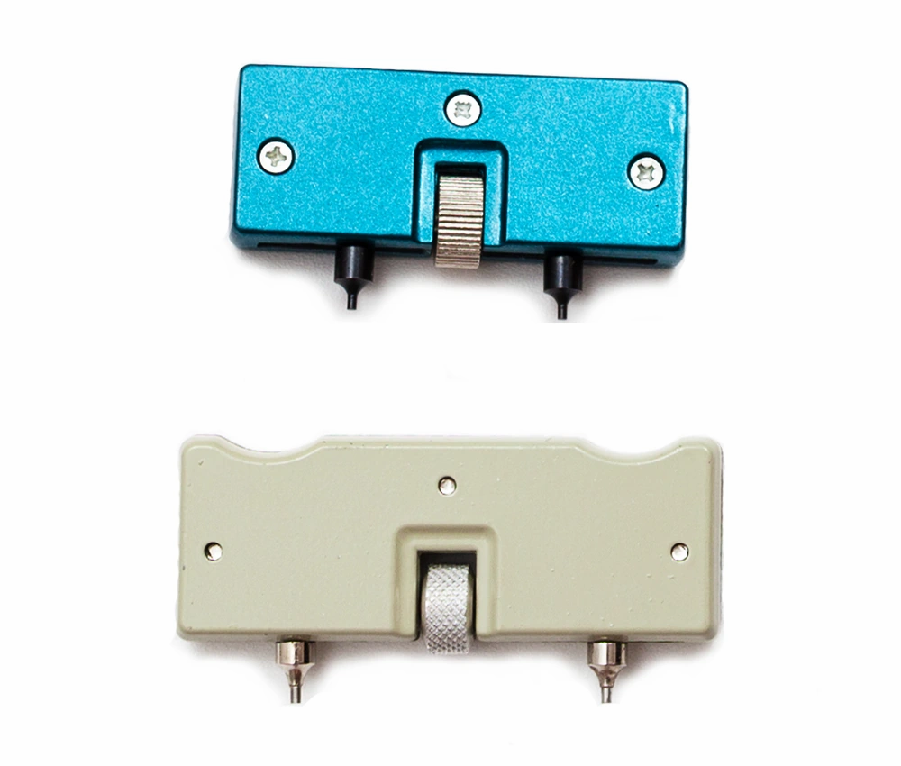 2 Prong Screw Case Back Openers