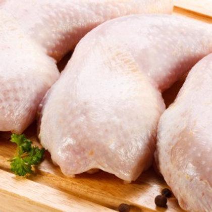 Free Range Chicken Marylands - 500g