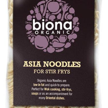 Organic Asian Noodles - 250g