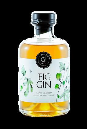 Fig Gin