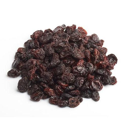 Organic Dry Currants - 500g
