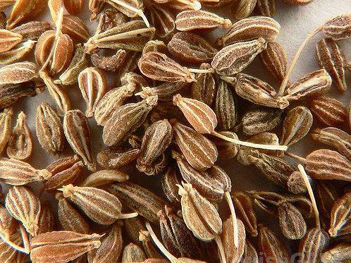 Organic Aniseed - 35g