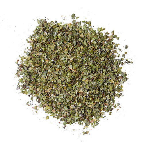 Organic Marjoram - 10g