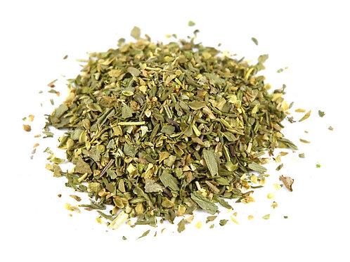 Organic Italian Herb Mix - 10g
