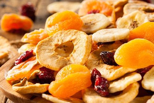 Add On Dried Fruit Box