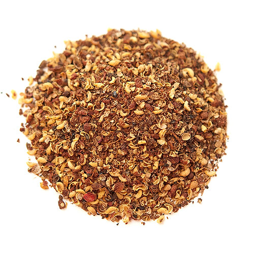 Organic Schezwan Seasoning - 25g