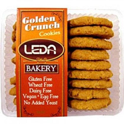 Leda Gluten Free Biscuits