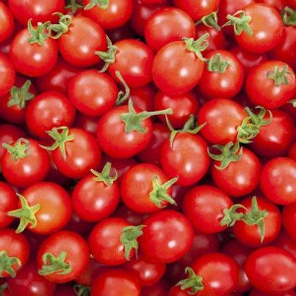 CHERRY Tomatoes - 200g