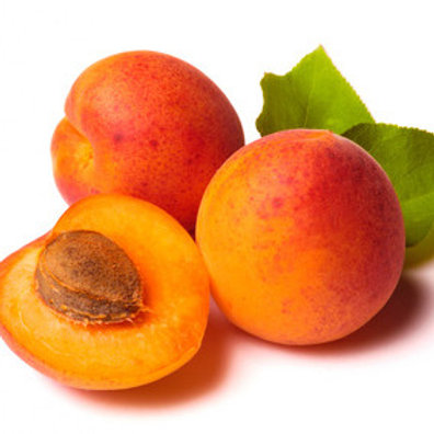 Organic Apricots - 500g