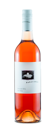 Paracombe Red Ruby Rosé