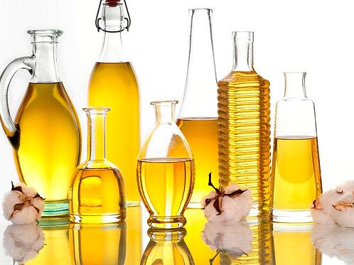 Organic Olive Oil 2L