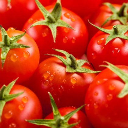 Spray Free Tomatoes - 500g