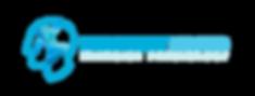 Full logo-02.png