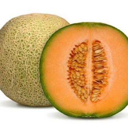 Rockmelon - 1kg