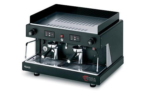 Wega Pegaso EVD Espresso Machine