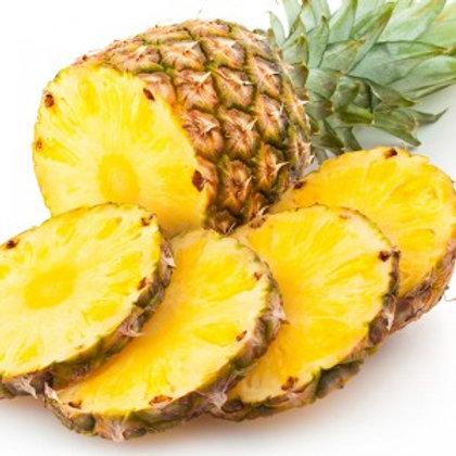 Organic Pineapple - Each