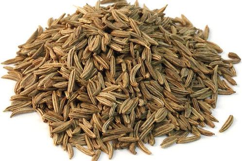 Organic Caraway Seed - 30g