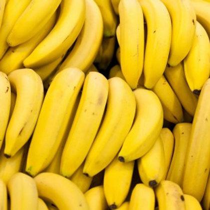 Organic Bananas – 500g