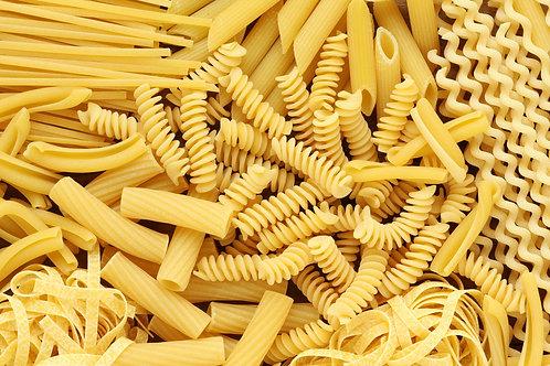 Organic Pasta Selection - 500g