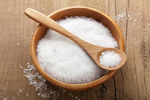 Salt - 500g