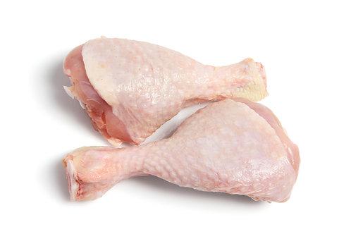 Free Range Turkey Legs - 1kg