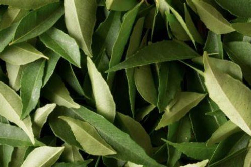 Organic Curry Leaves - 5g