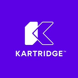 Kartridge_01.png