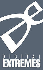 220px-Digital_Extremes_Logo.jpg