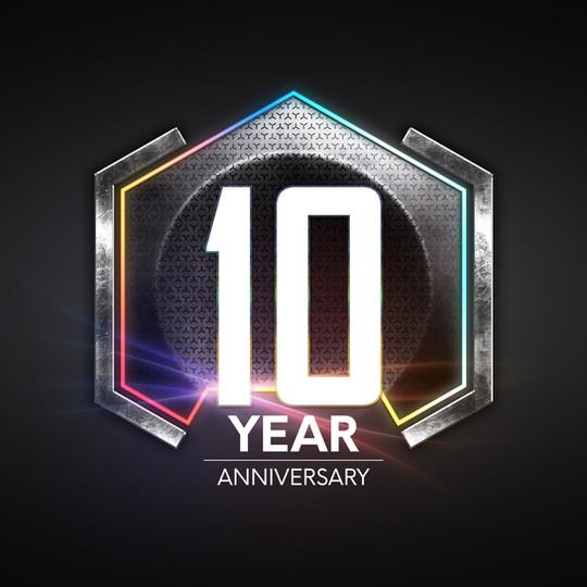 10-yearv4.jpg