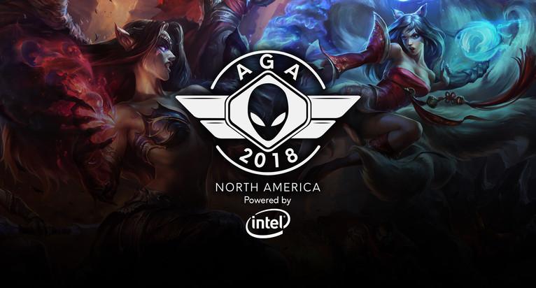 AGA1980x1080-banner.jpg