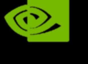 1280px-Nvidia_logo.svg.png