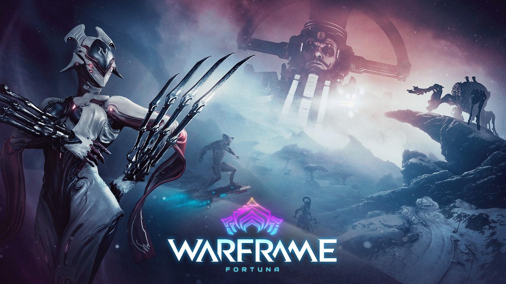 warframe-fortuna-promo-01.jpg