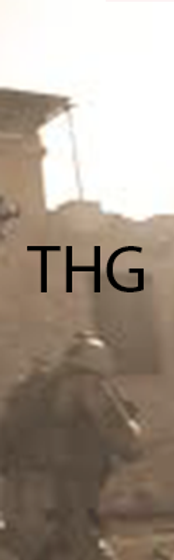 thg_01.png