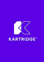 Kartridge_01_edited.png