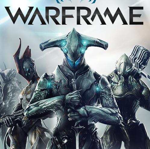 warframe_01.png