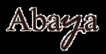 לוגו ללא רקע