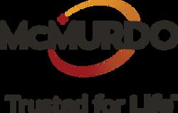 McMurdo, Kannad