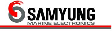 SAMYUNG ENC.