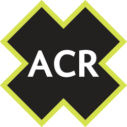 ACR-Electronics
