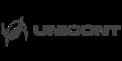 UNICONT