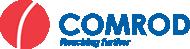 Антенны Comrod