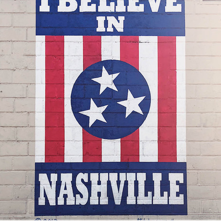 Nashville, TN Travel Guide