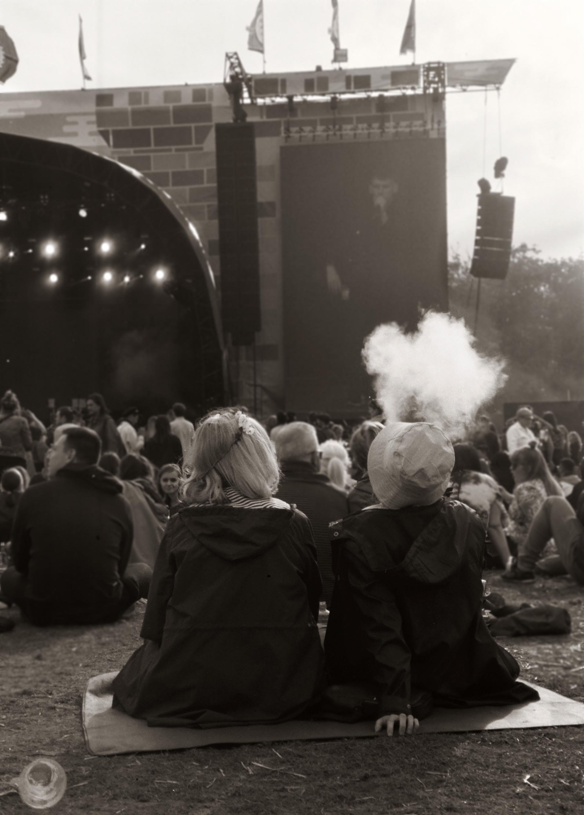 Dublin Concert