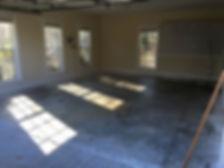 best-way-to-clean-garage-floor-luxury-ro